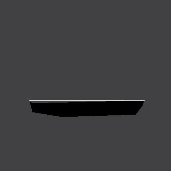 Social Distancing Holidays by Álaind Walking